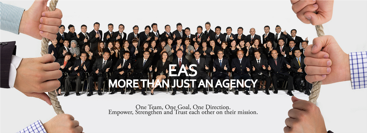 EAS-Banner-1_Hand-in-Hand-2